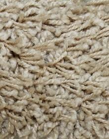Высоковорсный ковролин Valentino beige 90 - высокое качество по лучшей цене в Украине.