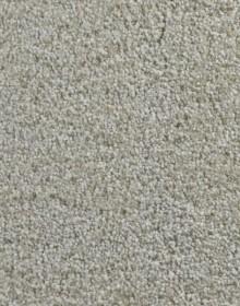 Высоковорсный ковролин Wervik 05 - высокое качество по лучшей цене в Украине.