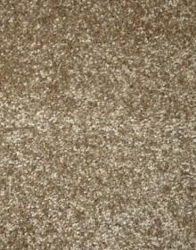 Высоковорсный ковролин Wervik 37 - высокое качество по лучшей цене в Украине.