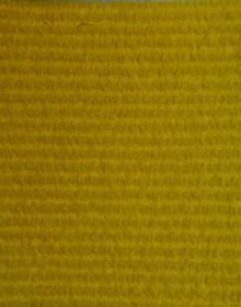 Выставочный ковролин Експо 600 yellow - высокое качество по лучшей цене в Украине.