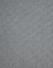 Выставочный ковролин Експо 900G - высокое качество по лучшей цене в Украине.