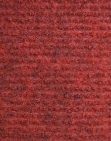 Выставочный ковролин Експо 102 - высокое качество по лучшей цене в Украине.