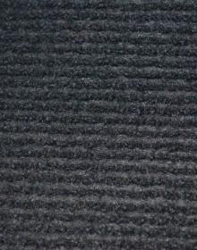 Выставочный ковролин Експо 300 - высокое качество по лучшей цене в Украине.