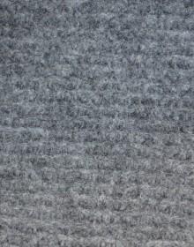 Выставочный ковролин Експо 301 - высокое качество по лучшей цене в Украине.