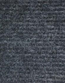 Выставочный ковролин Експо 302 dark grey - высокое качество по лучшей цене в Украине.