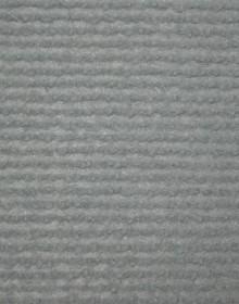 Выставочный ковролин Експо 306 l.grey - высокое качество по лучшей цене в Украине.