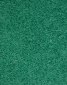Выставочный ковролин Officecarpet Of 200 green - высокое качество по лучшей цене в Украине.