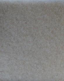 Выставочный ковролин Officecarpet Of 901 cream - высокое качество по лучшей цене в Украине.