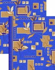 Ковролин с рисунком p1166/37 Рулон - высокое качество по лучшей цене в Украине.
