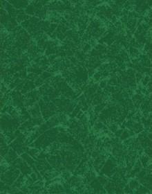 Ковролин с рисунком P867-36 Рулон - высокое качество по лучшей цене в Украине.