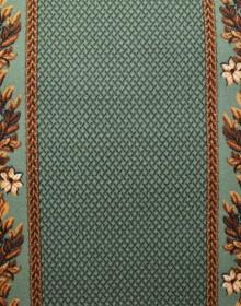 Ковролин с рисунком Samarkand 24 Рулон - высокое качество по лучшей цене в Украине.
