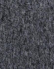 Ковровая плитка Mevo 2576 - высокое качество по лучшей цене в Украине.