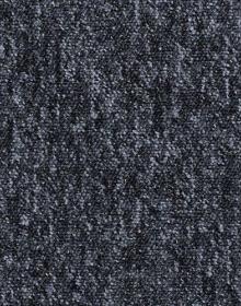 Ковровая плитка Mevo 2577 - высокое качество по лучшей цене в Украине.
