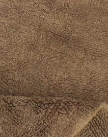 Коврик для ванной Bath Mat 16286A beige - высокое качество по лучшей цене в Украине.