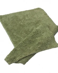Коврик для ванной Bath Mat 16286A green - высокое качество по лучшей цене в Украине.