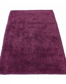 Коврик для ванной Bath Mat 16286A lilac - высокое качество по лучшей цене в Украине.