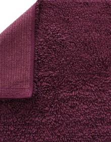 Коврик для ванной Bath Mat 81103 Lilac - высокое качество по лучшей цене в Украине.