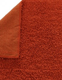 Коврик для ванной Bath Mat 81103 Orange - высокое качество по лучшей цене в Украине.
