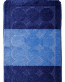 Коврик для ванной Sile D.BLUE - высокое качество по лучшей цене в Украине.