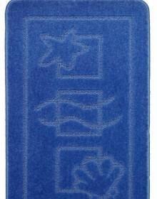 Коврик для ванной Maritime Blue - высокое качество по лучшей цене в Украине.