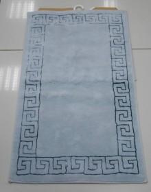 Коврик для ванной TacNepal 108 blue - высокое качество по лучшей цене в Украине.