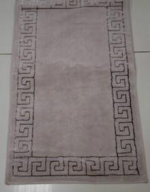 Коврик для ванной TacNepal 108 grey - высокое качество по лучшей цене в Украине.