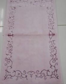 Коврик для ванной TacNepal 110 pink - высокое качество по лучшей цене в Украине.