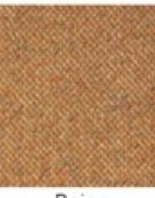 Ковровая дорожка на латексной основе Porto beige - высокое качество по лучшей цене в Украине.