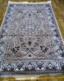 Персидский ковер Farsi 1222 BEIGE - высокое качество по лучшей цене в Украине.