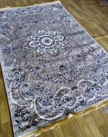 Персидский ковер Farsi 1223 BEIGE - высокое качество по лучшей цене в Украине.
