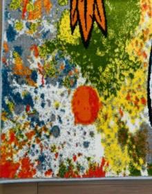 Детский ковер Kolibri (Колибри) 11605/140 - высокое качество по лучшей цене в Украине.