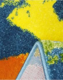 Детский ковер Kolibri (Колибри) 11343/140 - высокое качество по лучшей цене в Украине.