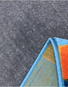 Детский ковер Kolibri (Колибри) 11409/142 - высокое качество по лучшей цене в Украине.