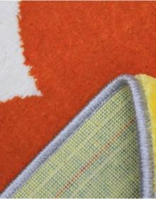 Детский ковер Kolibri (Колибри) 11414/196 - высокое качество по лучшей цене в Украине.