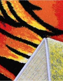 Детский ковер Kolibri (Колибри) 11609/160 - высокое качество по лучшей цене в Украине.