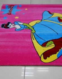 Детский ковер Roz K001B - высокое качество по лучшей цене в Украине.