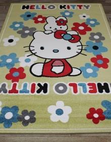 Детский ковер Tivoli 0116 ysl - высокое качество по лучшей цене в Украине.