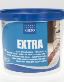 Клей Kiilto Extra 3,5кг - высокое качество по лучшей цене в Украине.
