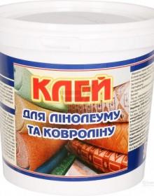 Клей Примус 6 кг - высокое качество по лучшей цене в Украине.