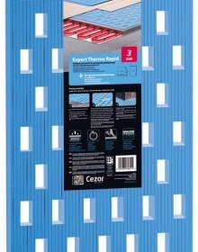 Подложка Cezar Expert 3 мм - высокое качество по лучшей цене в Украине.