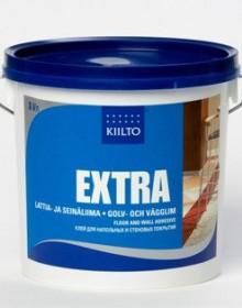 Клей Killto Extra, 3 л. - высокое качество по лучшей цене в Украине.