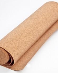 Подложка рулонная 3 мм - высокое качество по лучшей цене в Украине.