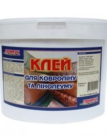 Клей Примус, 6 кг - высокое качество по лучшей цене в Украине.