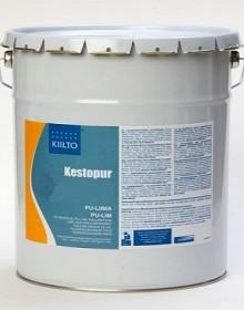 Клей Kiilto KESTOPUR CS, 24кг - высокое качество по лучшей цене в Украине.