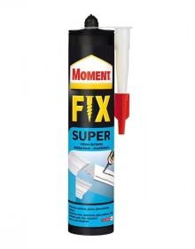 Монтажный клей Moment FIX Super - высокое качество по лучшей цене в Украине.