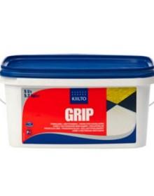 Фиксатор Kiilto Grip, 10 л. - высокое качество по лучшей цене в Украине.