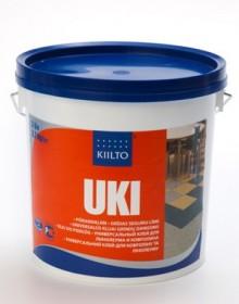 Клей Kiilto UKI, 3 л. - высокое качество по лучшей цене в Украине.