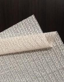 Антискользящая подложка Rug Pad - высокое качество по лучшей цене в Украине.
