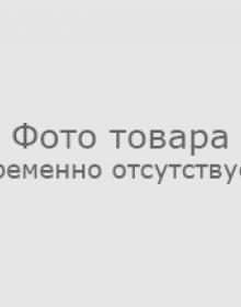 Шерстяная ковровая дорожка Premiera (Millenium) 370, 4, 60400 - высокое качество по лучшей цене в Украине.