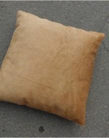 Подушка из шкуры  (AW03) - высокое качество по лучшей цене в Украине.